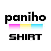 (c) Paniho-shirt.de