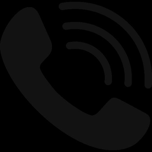 Paniho Service Hotline