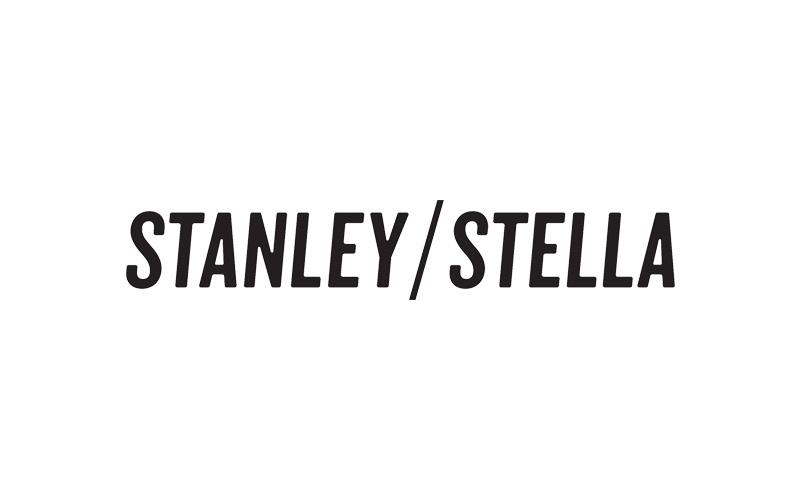 StanleyStella Logo
